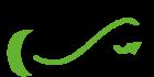 car service 67 contro pneumatici montebelluna tv Logo SLIDE